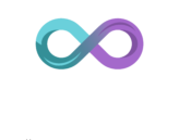 Arkada Web Studio